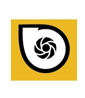 detalle_logo_molpe